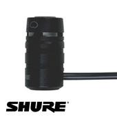 SHURE ( シュア ) MX185 ◆ ダイナミックマイク カーディオイド