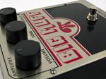 Electro Harmonix ( エレクトロハーモニクス ) Big Muff π