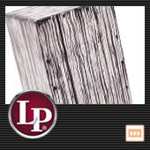 LP ( エルピー ) LPA1332 (WS) カホン ◆ソフトケース(LP523)を限定プレゼント