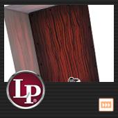 LP ( エルピー ) LPA1332 (DWS) カホン ◆ ソフトケース(LP523)を限定プレゼント!