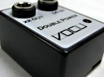 VOCU Double Power < 超小サイズの昇圧器 >