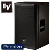 Electro-Voice ( EV エレクトロボイス ) ELX112 (1本) ◆ フルレンジスピーカー