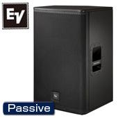 Electro-Voice ( EV エレクトロボイス ) ELX115 (1本) ◆ フルレンジスピーカー