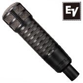 Electro-Voice ( EV エレクトロボイス ) RE320 ◆ ダイナミックマイク カーディオイド