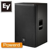 Electro-Voice ( EV エレクトロボイス ) ELX115P ◆ パワードスピーカー ( アンプ搭載 )