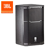 JBL ( ジェイビーエル ) PRX412M (1本)  ◆ フルレンジスピーカー