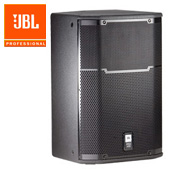 JBL PRX415M (1本)  ◆ フルレンジスピーカー