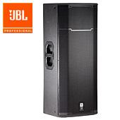 JBL ( ジェイビーエル ) PRX425 (1本)  ◆ フルレンジスピーカー