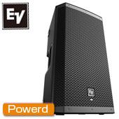 Electro-Voice ( EV エレクトロボイス ) ZLX-12P ◆ パワードスピーカー[ Powerd ]