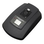 audio-technica ( オーディオテクニカ ) AT8655-TS1a  ◆ マイクスタンド
