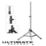 ULTIMATE ( アルティメイト ) TS-80S [ シルバー ]◆ スピーカースタンド (1本)