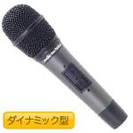audio-technica ( オーディオテクニカ ) ATM610a/S ◆ ダイナミックマイク ハイパーカーディオイド