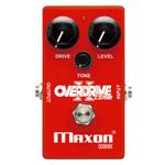 Maxon ( マクソン ) OD808X ( Overdrive Extreme )