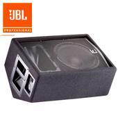 JBL ( ジェイビーエル ) JRX212 (1本)  ◆ フルレンジスピーカー
