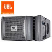 JBL ( ジェイビーエル ) VRX928LA (1本)  ◆ ラインアレイ スピーカー