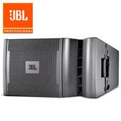 JBL ( ジェイビーエル ) VRX932LA-1 (1本)  ◆ ラインアレイ スピーカー