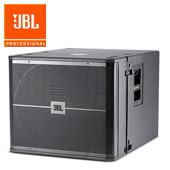 JBL ( ジェイビーエル ) VRX918S (1本)  ◆ サブウーファー スピーカーシステム