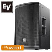 Electro-Voice ETX-10P (1本)  ◆ パワードスピーカー ( アンプ搭載 )
