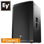 Electro-Voice ETX-15P (1本)  ◆ パワードスピーカー ( アンプ搭載 )