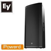 Electro-Voice ETX-35P ◆ パワードスピーカー ( アンプ搭載 ) 3Way