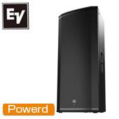 Electro-Voice ( EV エレクトロボイス ) ETX-35P ◆ パワードスピーカー ( アンプ搭載 ) 3Way