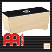 Meinl ( マイネル ) BCA2NT/EBK-M ◆ ボンゴカホン