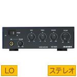 MASSIVE ( マッシブ ) OE-S505 ◆ パワーアンプ ST
