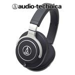 audio-technica ( オーディオテクニカ ) ATH-M70x ◆ 密閉ダイナミック型モニターヘッドホン