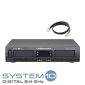 audio-technica ( オーディオテクニカ ) ATW-RC13J  ◆ レシーバー ※ レシーバーユニット別売