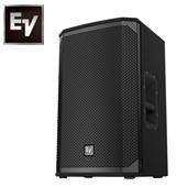 Electro-Voice ( EV エレクトロボイス ) EKX-12 (1本) ◆ 12インチ 2ウェイフルレンジスピーカー