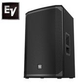 Electro-Voice ( EV エレクトロボイス ) EKX-15 (1本) ◆ 15インチ 2ウェイフルレンジスピーカー