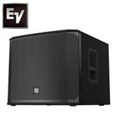 Electro-Voice ( EV エレクトロボイス ) EKX-15S (1本) ◆ 15インチ サブウーファー パッシブ