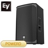 Electro-Voice ( EV エレクトロボイス ) EKX-12P (1本) ◆ 12インチ 2ウェイパワードスピーカー