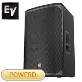 Electro-Voice ( EV エレクトロボイス ) EKX-15P (1本) ◆ 15インチ 2ウェイパワードスピーカー
