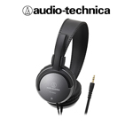 audio-technica ( オーディオテクニカ ) ATH-250AV ◆ 密閉ダイナミック型ヘッドホン