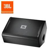 JBL ( ジェイビーエル ) VRX915M  (1本)  ◆ 2-Wayステージモニター