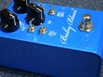 Rockbox Electronics Baby Blues