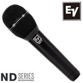 Electro-Voice ( EV エレクトロボイス ) ND76 ◆ ダイナミックマイク