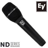 Electro-Voice ( EV エレクトロボイス ) ND86 ◆ ダイナミックマイク