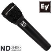 Electro-Voice ( EV エレクトロボイス ) ND96 ◆ ダイナミックマイク