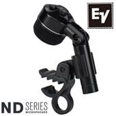 Electro-Voice ( EV エレクトロボイス ) ND44 ◆ ダイナミックマイク