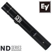 Electro-Voice ( EV エレクトロボイス ) ND66 ◆ コンデンサーマイク