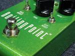 Rockbox Electronics Boiling Point【ブースター WO】