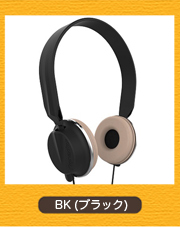 Superlux HD572SP/BK ブラック ミュージックアプリケーション・ヘッドホン