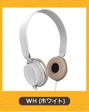 Superlux HD572SP/WH ホワイト ミュージックアプリケーション・ヘッドホン