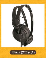 Superlux HD562 Black 多目的 ヘッドホン