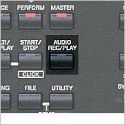 S70XSトップパネル4