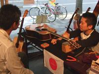 ワタナベ楽器京都本店