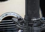 AudioTechnica 20SERIES