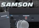 SAMSON Concert88シリーズ登場!